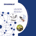 thumbnail of Highlight-Brochure_SIAMS_2018-FR
