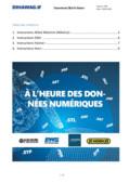 thumbnail of 180827_Anleitung_Download_3&2-D-Daten-FR