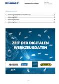 thumbnail of Anleitung_Download_3&2-D-Daten