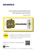 thumbnail of Einladung_SCHLENKER-66