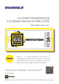 thumbnail of Invitation_SCHLENKER-66