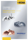 thumbnail of ZECHA_DIHAWAG_Cat_Formenbau-Fabrication-de-moules-12-18