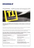 thumbnail of Agenda_HORN_TT_2019-FR