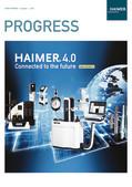 thumbnail of HAIMER_Kundenmagazin_DE_2018