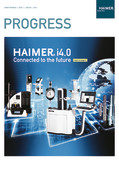 thumbnail of HAIMER_customer magazine_EN_2018