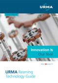 thumbnail of URMA_ReamingTechnology_FR-EN_2018