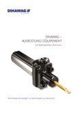thumbnail of DIHAWAG_Ausruestung_fuer_Drehmaschinen_Equipement_pour_tours_2019
