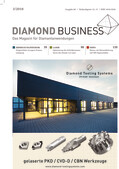 thumbnail of DIAMOND BUSINESS Ausgabe 3-18 Titelstory DTS