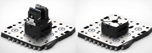 ER16-6mm perfk Extension Rod Type dArbre du Moteur Mandrin /à Pince Support Porte-Outil Fraisage CNC Tour Suppl/émentaire