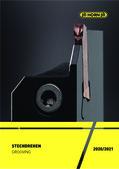 thumbnail of HORN_Catalogue_GROOVING_2020-21_KSTECH100DE
