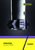 thumbnail of HORN_Catalogue_MILLING SYSTEMS_2020-21KFRAES100DE