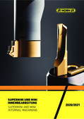 thumbnail of HORN_Catalogue_SUPERMINI AND MINI INTERNAL MACHINING_2020-21-KMINI100DE