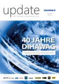thumbnail of DIHAWAG-update_de_1-2020-lowres