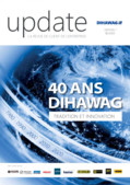 thumbnail of DIHAWAG-update_fr_1-2020-lowres
