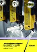 thumbnail of HORN-Cat-TECHNOLOGIES DUSINAGE SUR MACHINES TYPES-SUISSES-2020