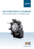 thumbnail of Haimer_SOLUTIONS POUR LE TOURNAGE_9-2020