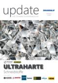 thumbnail of Update_DIHAWAG-2-20_DE