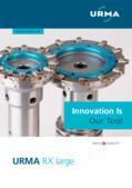 thumbnail of URMA_Flyer_RX_Large_DE-EN-2021