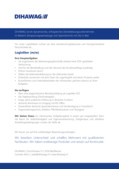 thumbnail of Inserat_Job_Anzeige_DIHAWAG_Logistiker_04-21