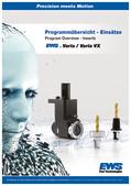 thumbnail of EWS-Varia-Aufnahmen-2020-DIHAWAG