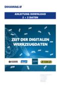 thumbnail of 2021.06.29_Anleitung_Download_32-D-Daten