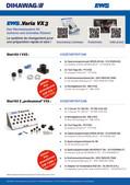 thumbnail of EWS-Flyer-Varia-vx-start-kits-de-fr-DIHAWAG