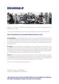 thumbnail of Job-Anzeige_DIHAWAG_Technischer_VK-Berater_West-CH-Jura-DE-2021